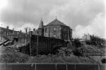 stalybridge history 552