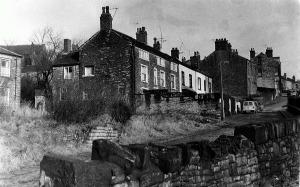 stalybridge history 609
